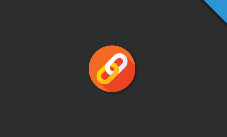 Backlink Alınabilecek Siteler