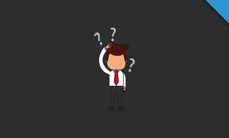 SEO Ajansı Seçerken Sorulması Gerekenler